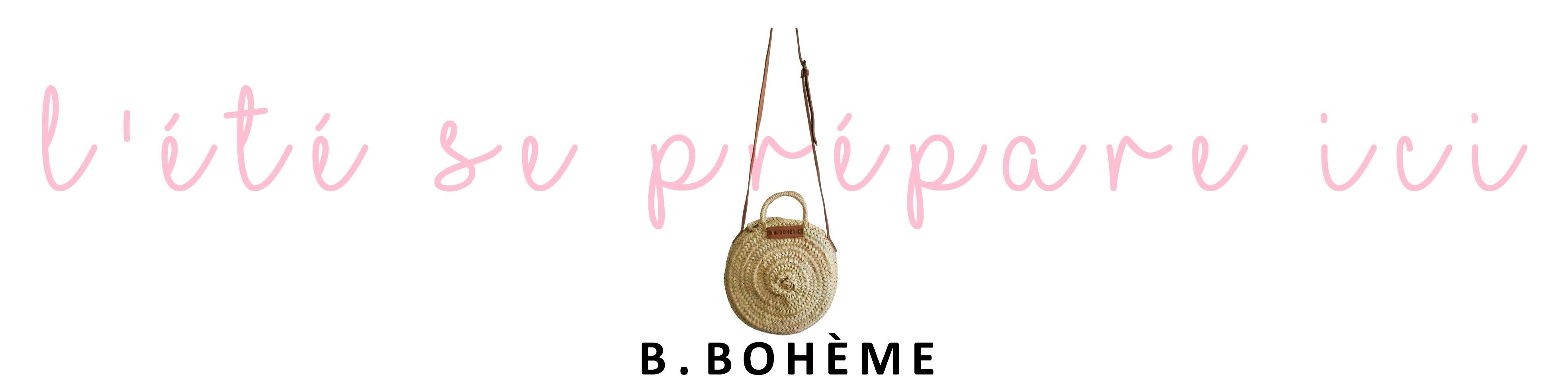 ete-b-boheme